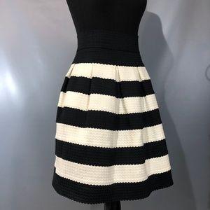 Anthropologie Skirt M/L Girls from Savoy Large